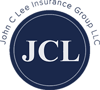 John C Lee Insurance Group LLC