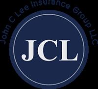 John C Lee Insurance Group LLC